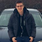 Justin de Bruyn