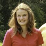 Kirina van der Bijl